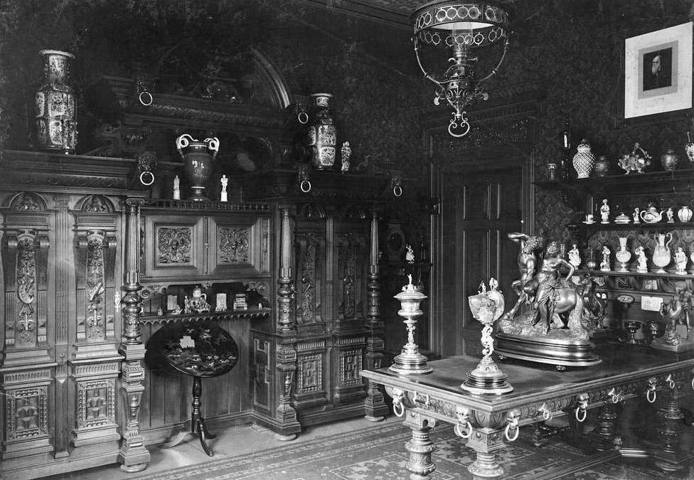 Datei Balkonzimmer im Haus von Hermann Arnold in