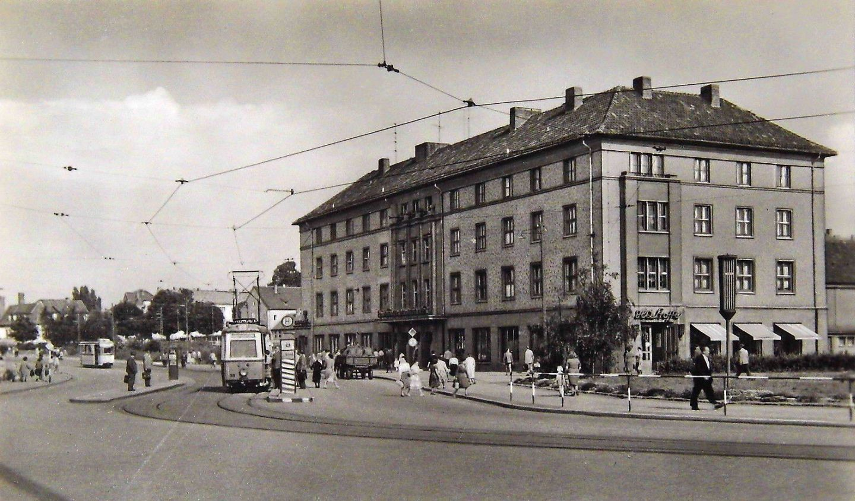 Kino Nordhausen